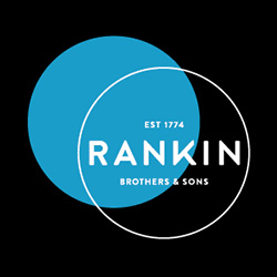 Rankin brothers and sons